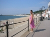 beach-lyme-regis-july-2006-023