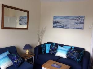 FullSizeRender- Cottage living room